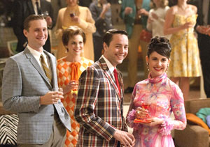 mad-men-5-party.jpg