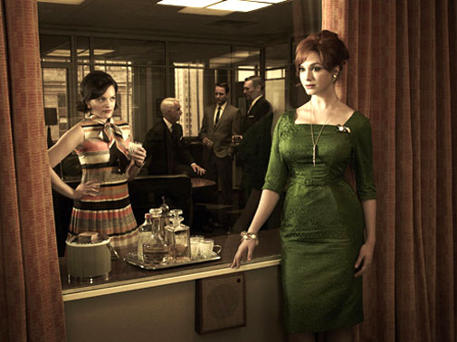 mad-men-joan-top.jpg