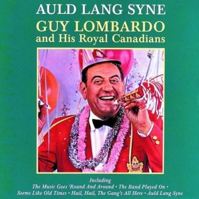 Auld_Lang_Syne_Guy_Lombardo_Album.JPG