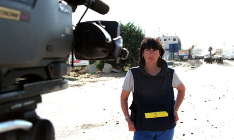 Christiane-Amanpour-camera.jpg