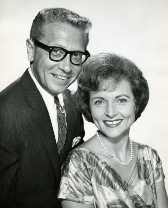 allen ludden betty white.jpg