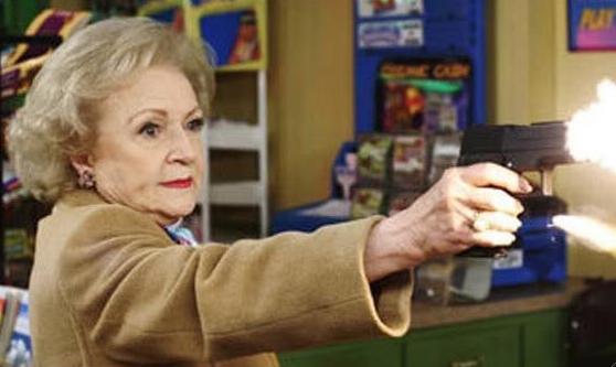 betty white boston legal.jpg