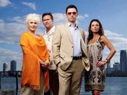 burn-notice-miami.jpg