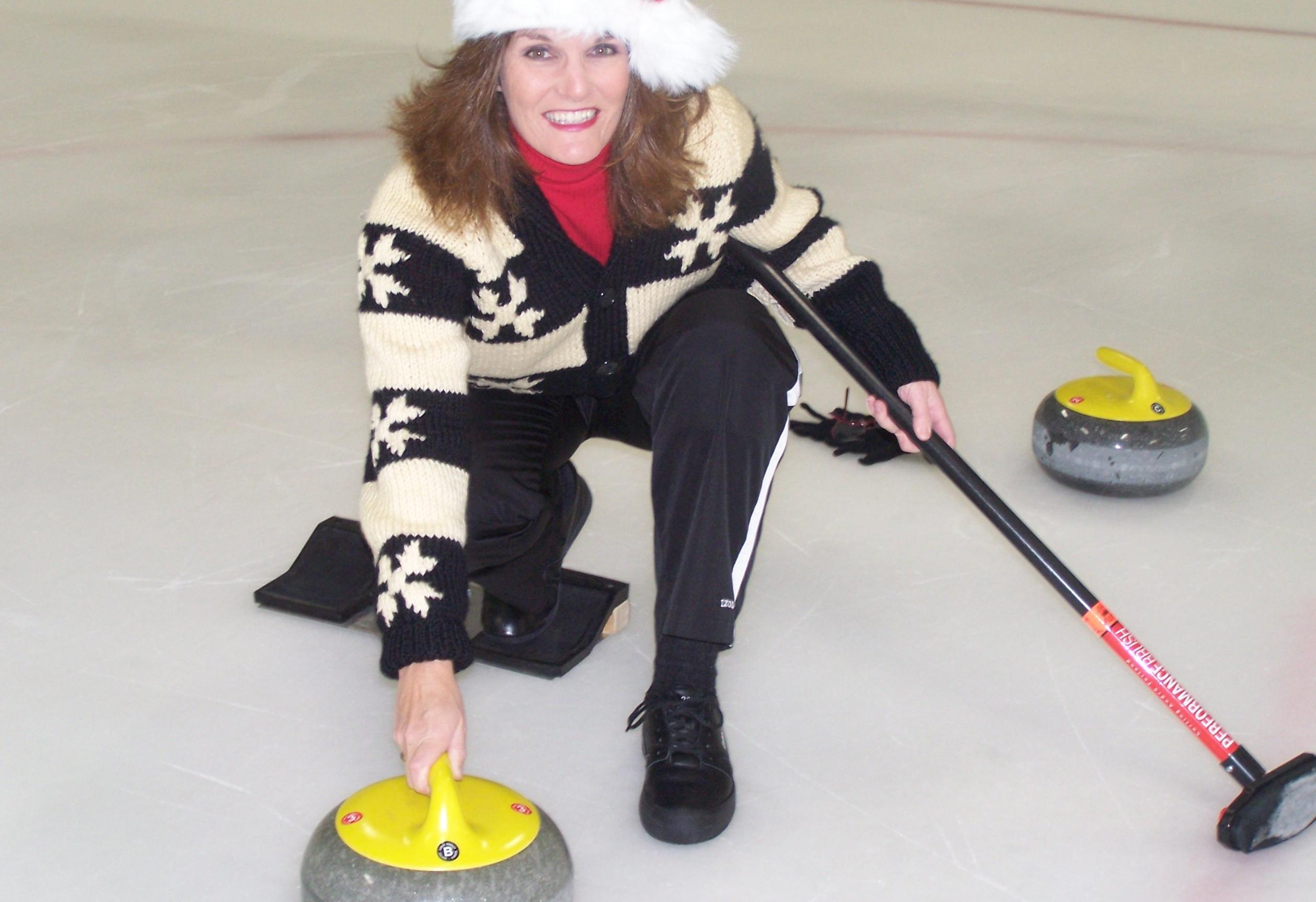 curling cindy ronzoni.jpg
