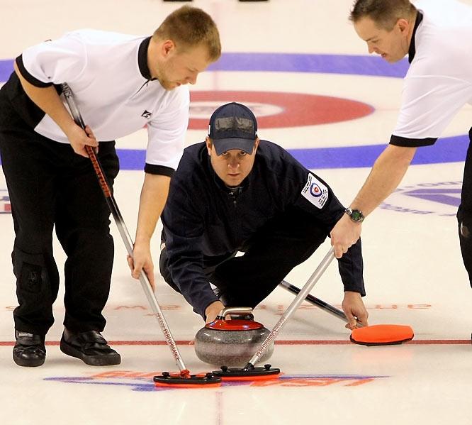 curling john-shuster.jpg