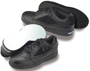 curling shoe.jpg