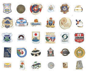 curling_pin_collection.jpg