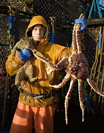 deadliest catch.jpg