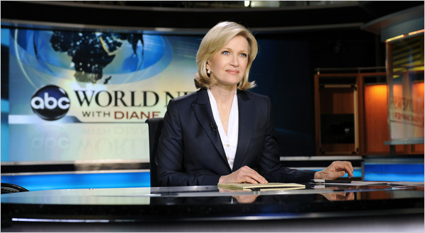diane sawyer abc world news.jpg