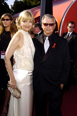 diane sawyer mike nichols.jpg