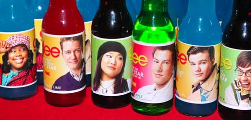 glee-fall-premiere-bottles.jpg