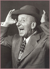 jimmy durante.jpg