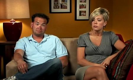 jon and kate breakup.jpg