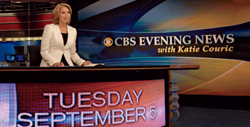 katie couric cbs evening news 2006.jpg