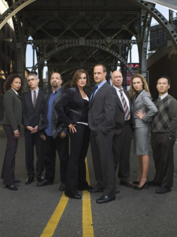 law order svu new york.jpg
