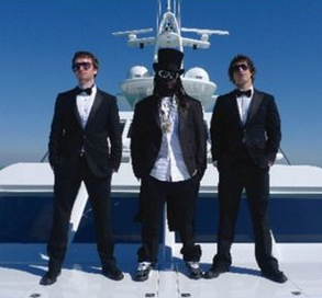 lonely island on a boat.jpg