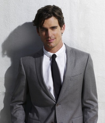 matt bomer white collar.jpg