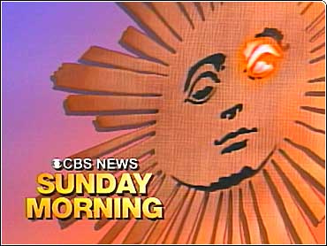 sunday_morning_sun_cbs.jpg