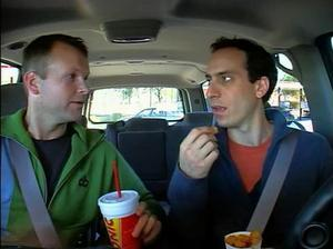 tj and pete fries.jpg