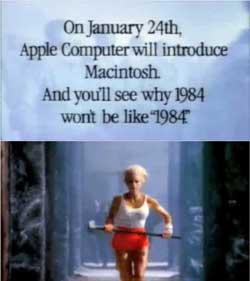 1984-Macintosh-Super-Bowl-ad-Apple.jpg
