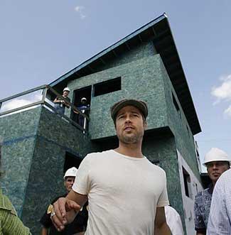 Brad-Pitt-new-orleans.jpg