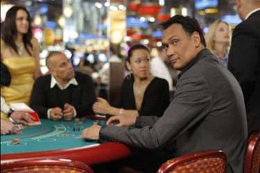outlaw-jimmy-smits-gambling.jpg