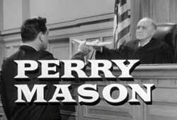 perry-mason-.jpg