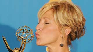 edie-falco-emmy-win.jpg