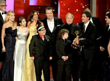 emmy-win-modern-family.jpg