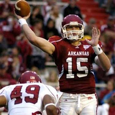 Arkansas-ryan-mallett_1_2.jpg