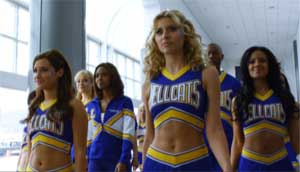 HELLCATS-cheerleaders-.jpg