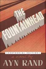 fountainhead-book.jpg