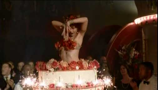 Boardwalk-Empire-cake.jpg