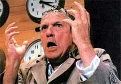 16 Statistics Which Prove That The American People Are Absolutely Seething With Anger  howard beale mad as hell
