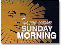 CBSSundayMorningLogo1.jpg