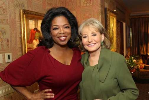oprah-and-barbara.jpg