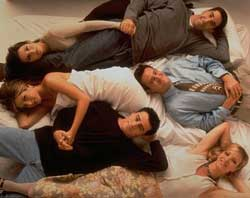 friends-cast2.jpg