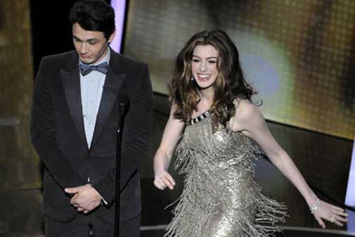 Oscars-hosts-TOP.jpg