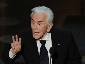 Oscars-kirk_douglas_Oscars.jpg