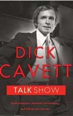 cavett-talk-show.jpg