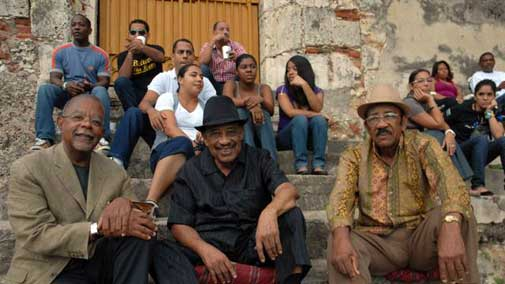 black-in-latin-am-cuba-top.jpg