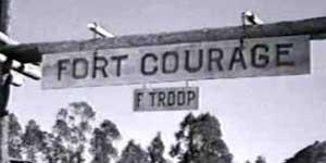 f_troop-fort-courage.jpg