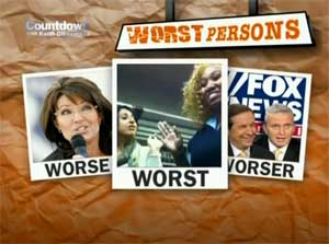 countdown-worst-persons.jpg