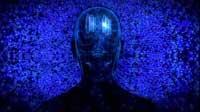 WORMHOLE-Blue-boy.jpg
