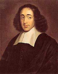 WORMHOLE-Spinoza.jpg