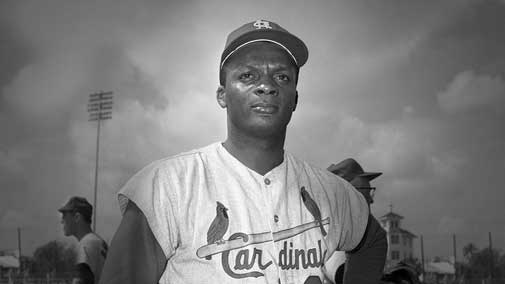 curious-case-curt-flood-top.jpg