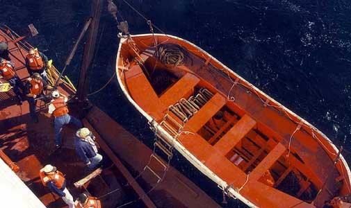 Lifeboat-drill.jpg