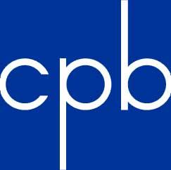 cpb_logo_sm.jpg