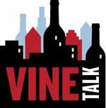 Vine-Talk_Logo-lg.jpg