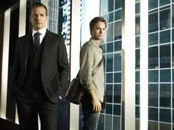 suits-ep1.jpg
